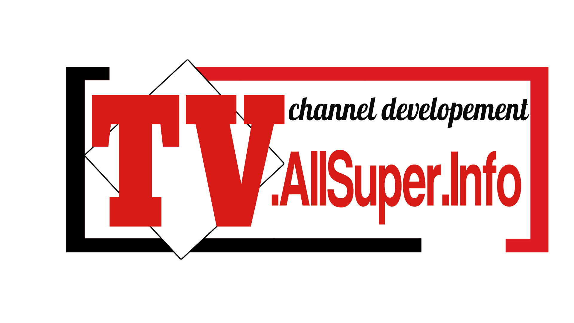 Tvallsuperinfo for web