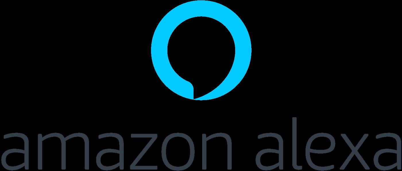 Amazon_Alexa_Stacked_RGB_Dark-Color